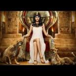 Диетата на Клеопатра - митичната храна, която дарява младост и красота: