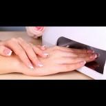 Гел-лакът може да предизвика рак на кожата - учени алармират за опасността. Ето какви предпазни мерки да вземем: