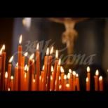"""2 хубави български имена, които означават """"измолен от Бога"""" празнуват днес"""