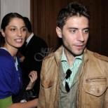 Причините за раздялата на Руши Видинлиев със съпругата му