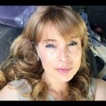 Мира Добрева призна за силикона - ето още какво е правила по себе си (Снимки):
