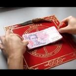 Паричен ритуал, който ни дава възможност за увеличаване на доходите