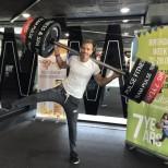 Любимата на хиляди жива социална мрежа Pulse Fitness & Spa стана на 7 години