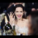 Бавачката на децата на Анджелина Джоли разкрива за нейната неспособност да ги отглежда