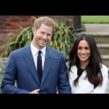Колко богати са всъщност Меган и Хари? Двамата с придобивки за милиони след сватбата (Снимки):