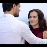 Утре в Сълзи от Рая-Мелиса поръчва ДНК тест, Кая изнудва Арзу да убие Дженгиз