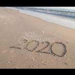 Най-точният хороскоп за 2020 година: ако сте от огнените знаци ОВЕН, ЛЪВ, СТРЕЛЕЦ ще спечелите много!