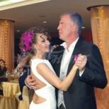 Снимки от луксозния хотел на Илиана Раева и Наско Сираков на морето