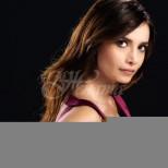 Ето как изглежда днес известната турска актриса Сонгюл Йоден