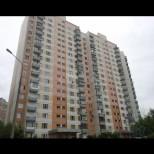 Живущите на тези етажи в блока са по-застрашени от инфаркт и инсулт от останалите: