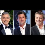 Може да са над 50, но не са бита карта: най-сексапилните сребърни лисици на Холивуд (Снимки)