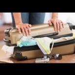 Внимание: заради тези 5 предмета в багажа могат да ви пратят направо в затвора!