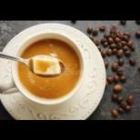 Цял свят полудя по кафето с масло - ето какво чудо се случва с тялото, когато го пиете: