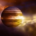 Юпитер тръгва напред, а Меркурий влиза в Лъв-Идат светли дни-Ето как ще ни повлияе това!
