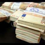 Царе на парите-Зодиите, които ще напълнят джбонете с пачки през септември