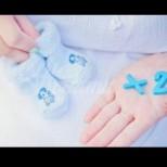 Жената роди близнаци, но лекарите все още не бяха виждали такова нещо-Бащите се оказаха различни