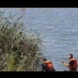Резултатите от ДНК експертизата на труповете край Негован