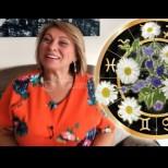 Хороскопът на ТОП астроложката Анжела Пърл за СЕПТЕМВРИ: ОВЕН невероятни перспективи, ТЕЛЕЦ приятни изненади!