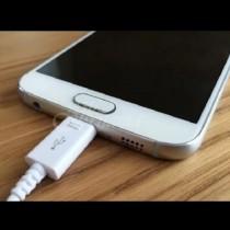 Батерията на телефона пада прекалено бързо? С тези 7 лесни трика ще трае двойно повече: