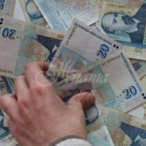Зодиите, които през СЕПТЕМВРИ 2020 г. ще затънат в пари!