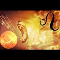 Меркурий навлезе в Лъв - идват дни на равносметка, възход и огнени чувства. Кой какво да очаква от звездите: