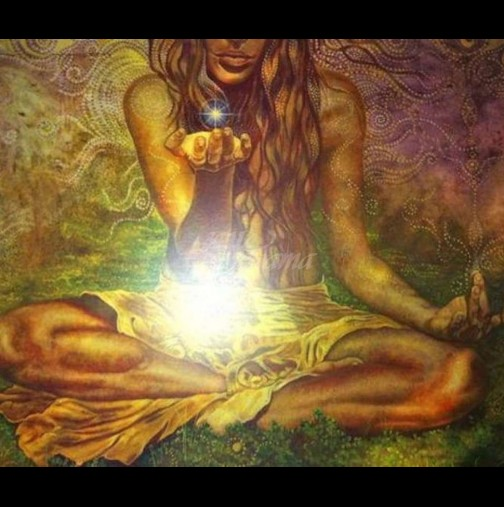 Мощна Венера влиза в знака Дева: ако сте ТЕЛЕЦ, ДЕВА, КОЗИРОГ силна увереност в собствените сили!