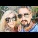 Гала и Стефан демонстрираха огнена страст на плажа - този кадър нажежи социалните мрежи (Снимка):