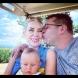 Разгневени майки скочиха на Антония Петрова заради тези кадри със сина ѝ (Снимки):