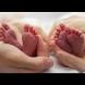 9 медицински сестри забременяха и родиха едновременно - уникални кадри на майките и бебчетата (Снимки):