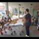 Преди минути-Стефан Данаилов в много тежко състояние по спешност в болница