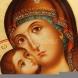 Голяма Богородица е в четвъртък-Извършват специални ритуали и се сбъдват желания