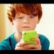 Майка стана героиня в мрежата, след като измисли хитър начин как да отучи детето от мобилния телефон: