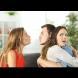 Мъжете разкриха 8-те причини, поради които изневеряват на жените