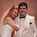 Истината за живота на рускиня, омъжена за турчин в Истанбул
