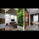 27 невероятно идейни прегради за дома - комфорт, уют и красота: