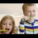 Каква е перфектната разлика във възрастта на децата и как тя им се отразява