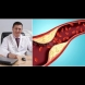 Д-р Мясников назова 7-те супер продукта, забавящи атеросклерозата: