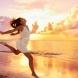 Изследването, което установи кои жени живеят най-дълго и щастливо