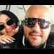 Софи Маринова призна защо се е върнала при Гринго