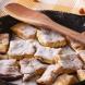 Такива палачинки 100% не сте яли- влюбих се от първата хапка, всеки уикенд вече си ги правим