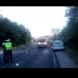 Майка и дъщеря загинаха в катастрофа между автобус и лек автомобил