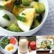 Една съвсем малка промяна в храненето ще ви накара да отслабнете без диети и глад