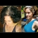 Косата ѝ побелява внезапно за една нощ, когато е само на 21 - ето как изглежда днес, на 44 (Снимки):