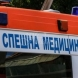Зверска катастрофа със загинали на магистрала Тракия