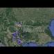 Преди минути-Земетресение удари София
