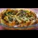10 картофа, килограм месо и плик за печене - най-вкусната вечеря в плик иска точно 40 минути и се облизваш доволно: