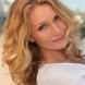 5-те вида поли, които стоят добре на всяка жена и задължително трябва да ги имате в гардероба си