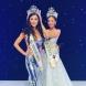 Българска лекарка грабна короната на един от най-престижните конкурси в САЩ (Снимки):