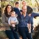 Кейт и Уилям доказаха, че са класи над Меган и Хари - тази постъпка дълбоко впечатли всички (Снимки):