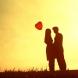 Хороскоп за днес 23 август-Днешният ден ще е изпълнен с любов и романтика за 2 зодии